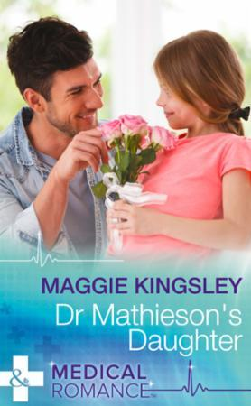 Dr Mathieson's Daughter