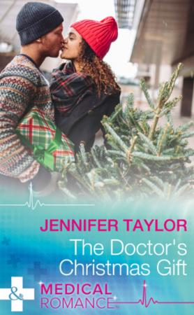 The Doctor's Christmas Gift