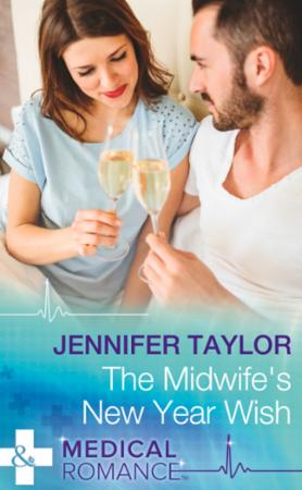 The Midwife's New Year Wish