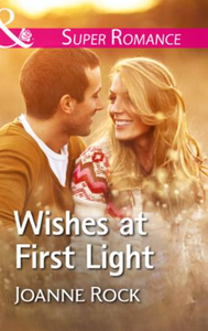 Wishes At First Light