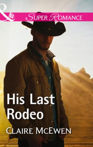 His Last Rodeo