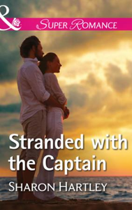 Stranded With The Captain