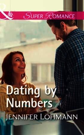 Dating By Numbers