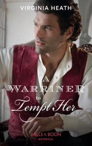 A Warriner To Tempt Her