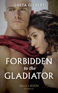 Forbidden To The Gladiator
