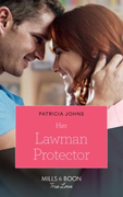 Her Lawman Protector