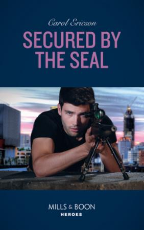 Secured By The Seal