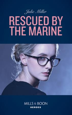 Rescued By The Marine
