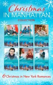 Chistmas In Manhattan Collection