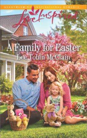A Family For Easter