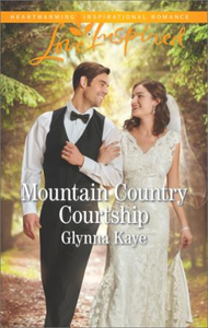 Mountain Country Courtship