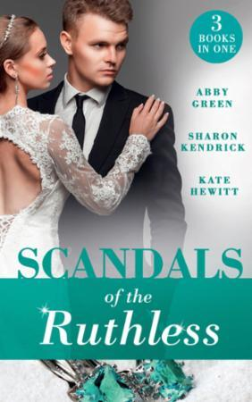 """Bilde av Scandals Of The Ruthless: A Shadow Of Guilt (sicily""""s Corretti Dyn'"""