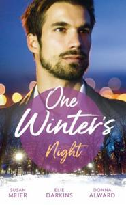 One Winter's Night: The Twelve Dates of Christmas / Frozen H