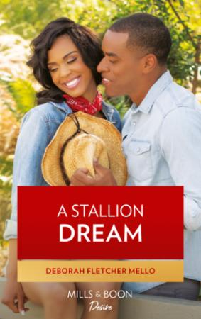 A Stallion Dream