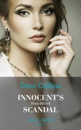 Innocent's Nine-Month Scandal