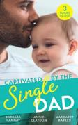 Captivated By The Single Dad