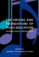 Origins and Foundations of Music Educati