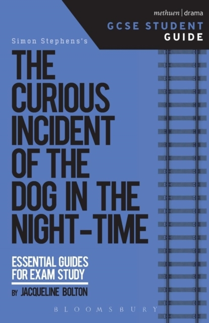 The Curious Incident of the Dog in the N