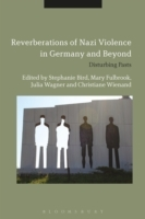 Reverberations of Nazi Violence in Germa