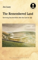 Remembered Land