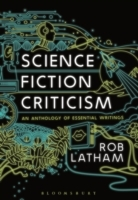 Science Fiction Criticism