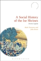 Social History of the Ise Shrines