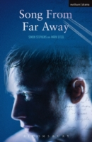Song from Far Away