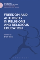 Freedom and Authority in Religions and R