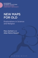 New Maps for Old
