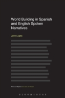 World Building in Spanish and English Sp