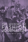 History of Fashion Journalism