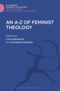 A-Z of Feminist Theology