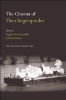 Cinema of Theo Angelopoulos