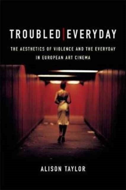 Troubled Everyday