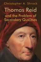 Thomas Reid and the Problem of Secondary