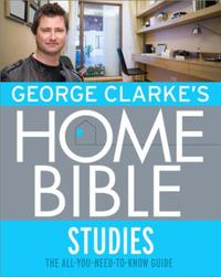 George Clarke's Home Bible: Studies