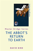 The Abbot's Return to Earth