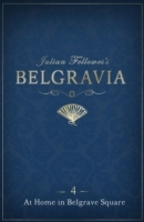 Julian Fellowes's Belgravia Episode 4: A