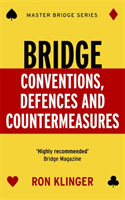 Bridge Conventions, Defences and Counter