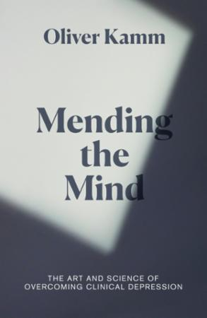 Mending the Mind: The Art and Science of Overcoming Clinic