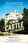 The Castle on Sunset