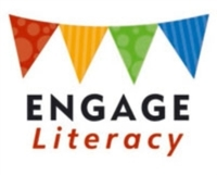 Engage Literacy Comprehension Kit Levels