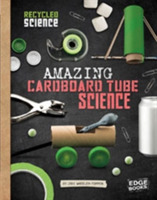 Awesome Craft Stick Science