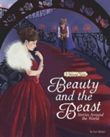Beauty and the Beast Stories Around the