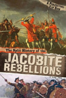 The Split History of the Jacobite Rebell