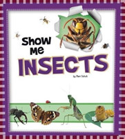 Show Me Insects