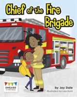 Chief of the Fire Brigade