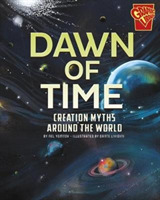 Dawn of Time