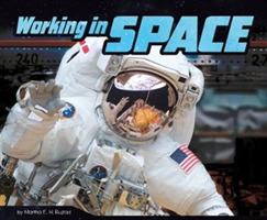 Working in Space