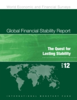 Global Financial Stability Report, April
